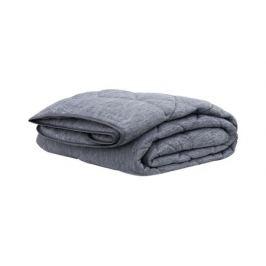 Одеяло Askona Askona Cool Max 140x205