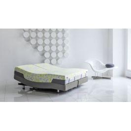 Трансформируемое основание Askona Ergomotion 450 Grey 100x200