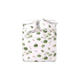 Постельное белье Askona Askona Leaves 200x220