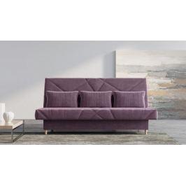 Прямой диван Askona TALO Enrich1 5070