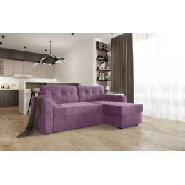 Угловой диван Askona LOKO Enrich1 5070