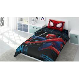 Комплект детского постельного белья Askona MARVEL Spider project