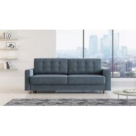 Прямой диван Askona AMANI Enrich 1 4046