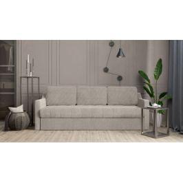 Прямой диван Askona MELANI Iris 507