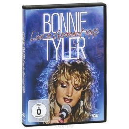 Bonnie Tyler: Live In Germany 1993