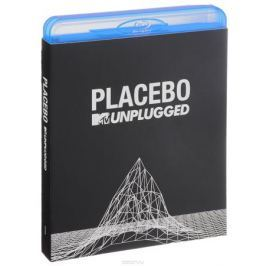 Placebo: MTV Unplugged (Blu-ray)