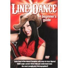 Line Dance: A Beginner's Guide