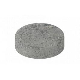 Талькохлоритные элементы: Верхний угловой талькохлоритный элемент SAWO HP23-006 для печи NIMBUS (110х110х30мм)