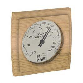 Термометры и гигрометры: Гигрометр SAWO 270-HD