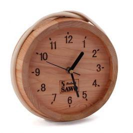 Часы: Часы вне сауны SAWO 531-D