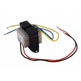 Для парогенераторов: Трансформатор SAWO 230/24 В STP-TRANS
