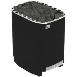Серия Savonia: Электрическая печь SAWO FIBER COATED SAV-180NS-P-F (18 кВт, выносной пульт, термопокрытие)