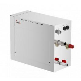 Парогенераторы: Парогенератор SAWO STE-75-C1/3 (7,5 кВт, пульт в комплекте)