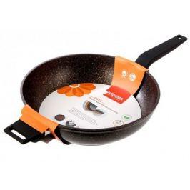 Глубокая сковорода с антипригарным покрытием Nadoba KOSTA 28 см 728915