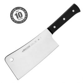 Нож для рубки мяса 18 см 520гр ARCOS Universal арт. 2883