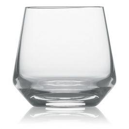Набор из 6 стаканов для виски 389 мл SCHOTT ZWIESEL Pure арт. 112 417-6