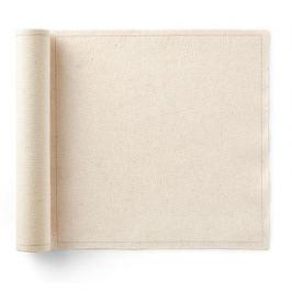 Салфетки 32х32 см Natural - Recycled cotton My Drap 6 шт в рулоне