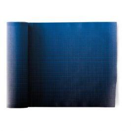 Салфетки 20х20 см Blue Night My Drap 12 шт в рулоне