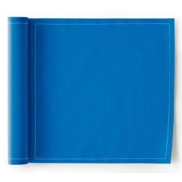 Салфетки 32 х 32 см, Royal Blue My Drap 12 шт в рулоне
