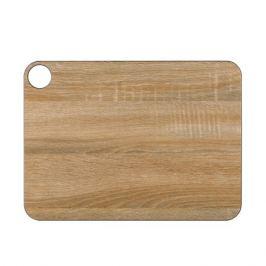 Доска разделочная 33х23 см, материал: дерево, серия Accessories, 708100 Arcos, ARCOS, Испания