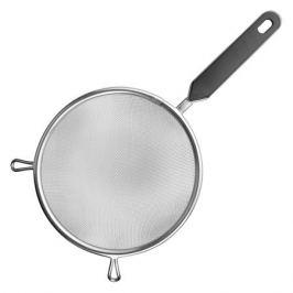 Сито, диаметр 16 cм, сталь/пластик, серия Steel, 12832270, Westmark, Германия