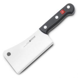 Нож для рубки мяса 16 см, 680 г, серия Professional tools, WUESTHOF, 4685/16, Золинген, Германия