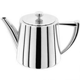 Заварочный чайник 0.6 л Stellar Art Deco (SC52)