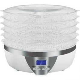 Сушилка для овощей GEMLUX GL-FD-01R