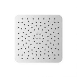 Верхний душ Am.Pm 20х20 см (F05S0001)