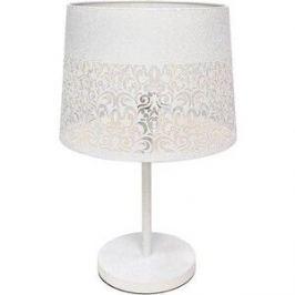 Настольная лампа Seven Fires Карвед 39104.04.17.01C