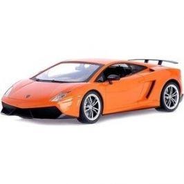 Радиоуправляемый автомобиль MZ Lamborghini LP570 1:14 - 2035-Orange