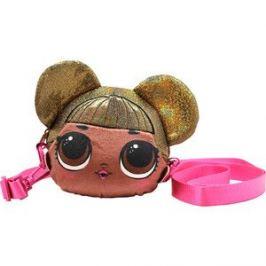 Коллекция игрушек LOL QueenBee