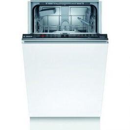 Встраиваемая посудомоечная машина Bosch SPV2HKX6DR