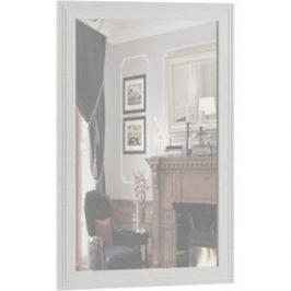 Зеркало навесное Ника РЗ-20 ясень анкор светлый