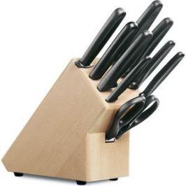 Набор ножей 9 предметов Victorinox (5.1193.9)
