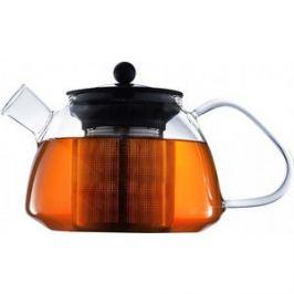 Чайник заварочный 1.2 л Walmer Boss (W03012100)
