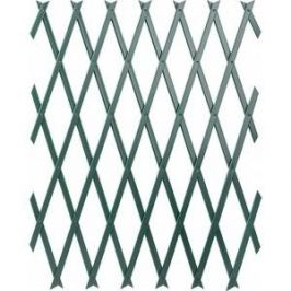 Ограда садовая Raco зеленая 100x300 см