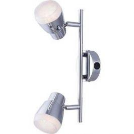 Светодиодный спот Arte Lamp A5621AP-2CC