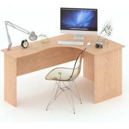 Компьютерный стол Престиж-Купе Прима СК-16310