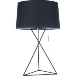 Настольная лампа Maytoni MOD183-TL-01-B
