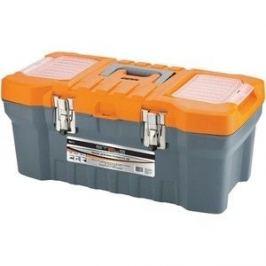 Ящик для инструментов Stels 20