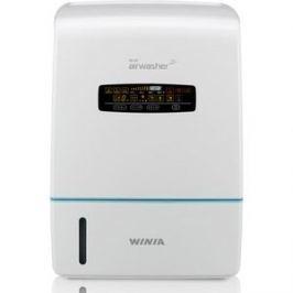 Мойка воздуха Winia AWX-70PTTCD