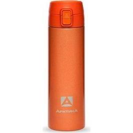 Термос-сититерм 0.5 л Арктика 705-500 оранжевый