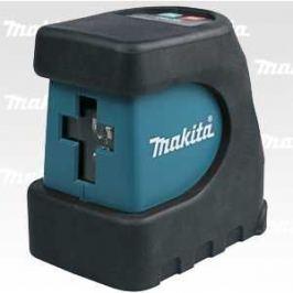 Лазерный уровень Makita SK 102Z