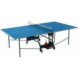 Теннисный стол Donic Indoor Roller 600 Blue (230286-B)