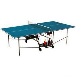 Теннисный стол Donic Indoor Roller 900 Green (230289-G)
