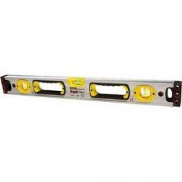 Уровень Stanley 60см магнитный FatMax Level (1-43-525)