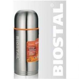 Термос 0.75 л Biostal Спорт NBP-750