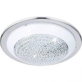 Потолочный светодиодный светильник Eglo 95641