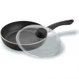 Сковорода Vitesse d 26 см VS-1155